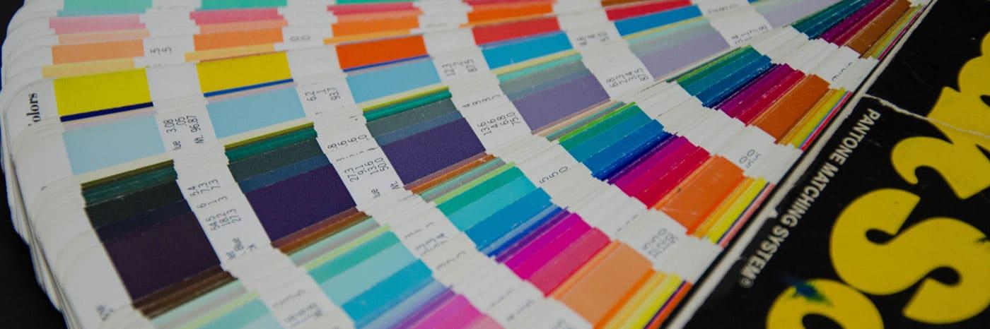 Printcraft Design & Prepress