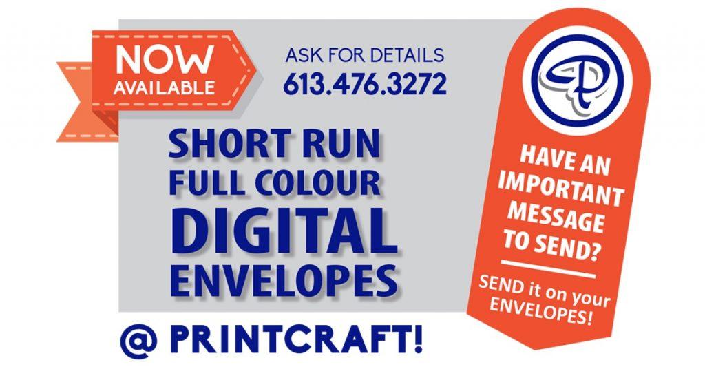 princraft-ad-slider-envelope-printer-1200-x-628